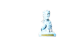 Premios Mestre Mateo 2013
